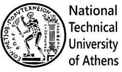 ntua-logo-landscape